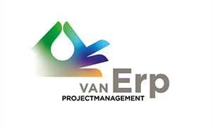 Van Erp Projectmanagement